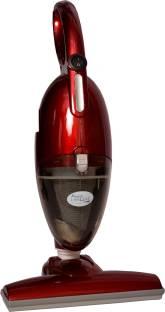 Eureka Forbes LiteVac Dry Vacuum Cleaner