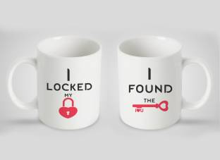 Image result for coffee mugs for couples