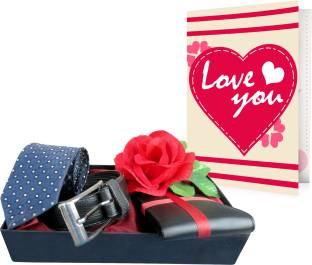 Tiedribbons Tied Ribbons Valentinetine Day Combo Gift Husband Boyfriend Gifts Valentine Him Special Design Anniversary Birthday Wedding Engagement Father Brother Lovers 3 Greeting Card Set Reviews Latest Review Of Tiedribbons Tied Ribbons