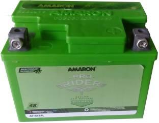 Megavolt 9 Bs 9 Ah Battery For Bike Price In India