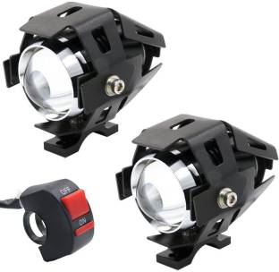 Buy Bike Light Bulbs Online At Best Prices In India