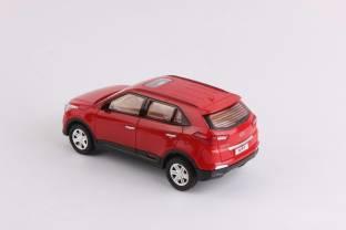 Centy Toys Mega 500 Xuv In Blister Red Mega 500 Xuv In Blister