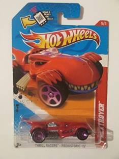 Hot Wheels Play Mat Rug Set Mattel Play Mat Rug Set Mattel Shop