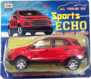 Centy Toys Mega Xuv 500 In Blister Mega Xuv 500 In Blister Shop