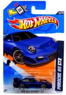 03860589d14 Hot Wheels 2012 New Models 25 50 025 Ferrari 458 Spider Red - 2012 ...