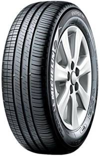 Buy Michelin Car Tyres Online At Best Prices In India