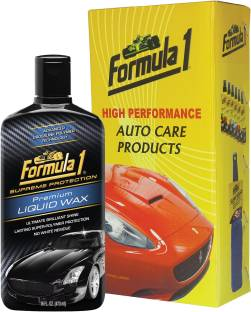 Rain-X Car Polish for Exterior Price in India - Buy Rain-X Car