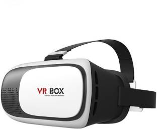 Samsung Gear VR with Controller Price in India - Buy Samsung Gear VR