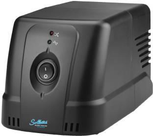 Sollatek TV-Stab-13M Voltage Stabilizer