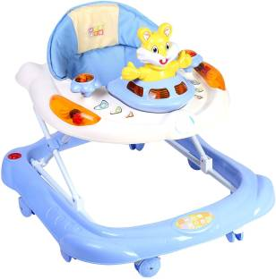 f685132b8 MeeMee Musical 2-in-1 Walker - Buy Baby Care Products in India ...