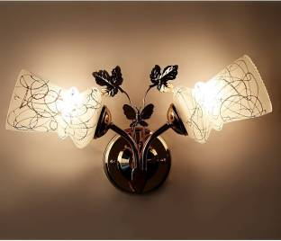 Wall lamps buy wall lamps online at best prices in india afast sconce wall lamp mozeypictures Image collections