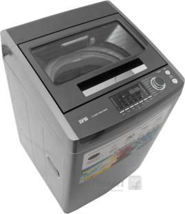 electrolux 8kg washing machine review