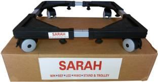 Sarah Washing Machine Trolley