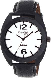 2997f45be5a7 REEBOK R001 Watch - For Men - Buy REEBOK R001 Watch - For Men R001 ...