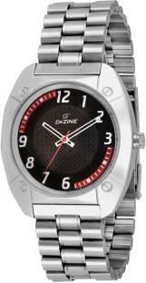HMT Ndh52 Akash Watch - For Men - Buy HMT Ndh52 Akash Watch - For ... 3e94635fe7422