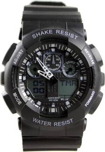 2ee17abff2c GUCCI YA114207 Watch - For Men   Women - Buy GUCCI YA114207 Watch ...