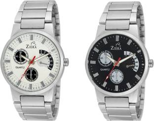 часы quamer sd-1413 инструкция