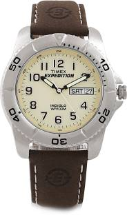 timex t49832 indiglo analog watch for men buy timex t49832 timex t46681 expedition analog watch for men women