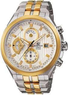 casio watches buy casio watches online at best prices in casio ed426 edifice analog watch for men