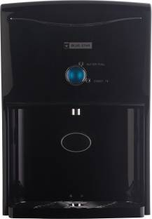 Blue Star Prisma 4.2 L RO + UV Water Purifier