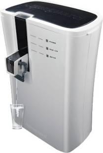 Aquaguard Superb UV+UF 6.5 L UV + UF Water Purifier