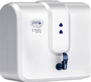 Pureit Classic Ro+Mf 5 ltr 5 L RO + UF Water Purifier