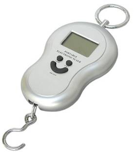 W2W HANWTSCL Weighing Scale