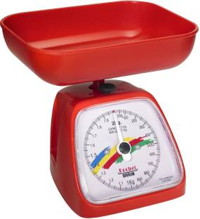 Docbel Braun Multipurpose 2kg Weighing Scale