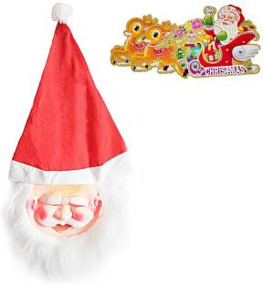 little india christmas tree decoration set - Online Christmas