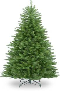 AR TRADERS Spruce Artificial Christmas Tree