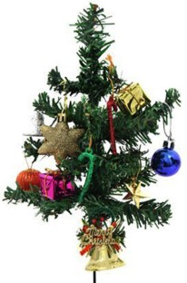 Best Flipkart Christmas/Xmas Tree Offers, Prices and Cash back