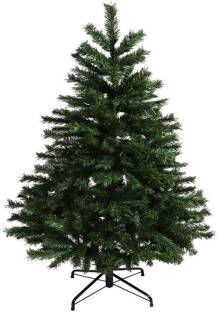 Toygully Pine Artificial Christmas Tree