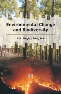 Environmental Change And Biodiversity: Uttarakhand Experiences price comparison at Flipkart, Amazon, Crossword, Uread, Bookadda, Landmark, Homeshop18