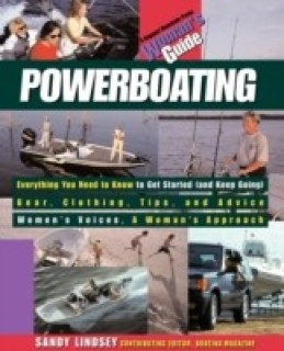 A RAGGED MOUNTAIN PRESS WOMAN'S GUIDE POWER BOATING price comparison at Flipkart, Amazon, Crossword, Uread, Bookadda, Landmark, Homeshop18