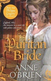 PURITAN BRIDE price comparison at Flipkart, Amazon, Crossword, Uread, Bookadda, Landmark, Homeshop18