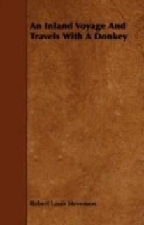 An Inland Voyage And Travels With A Donkey price comparison at Flipkart, Amazon, Crossword, Uread, Bookadda, Landmark, Homeshop18