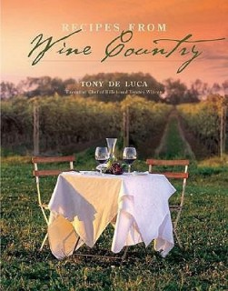 Recipes from Wine Country price comparison at Flipkart, Amazon, Crossword, Uread, Bookadda, Landmark, Homeshop18