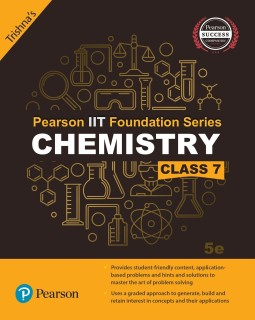 IIT Foundation Chemistry Class 7 price comparison at Flipkart, Amazon, Crossword, Uread, Bookadda, Landmark, Homeshop18