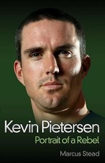 Kevin Pietersen: Portrait of a Rebel price comparison at Flipkart, Amazon, Crossword, Uread, Bookadda, Landmark, Homeshop18