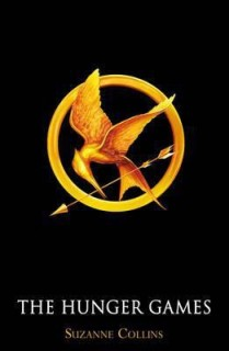 Hunger Games price comparison at Flipkart, Amazon, Crossword, Uread, Bookadda, Landmark, Homeshop18