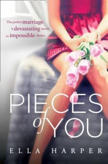 Pieces of You price comparison at Flipkart, Amazon, Crossword, Uread, Bookadda, Landmark, Homeshop18