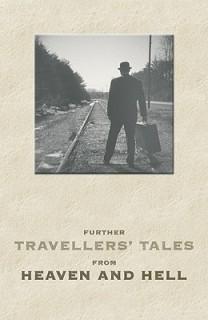 Further Travellers\' Tales from Heaven and Hell price comparison at Flipkart, Amazon, Crossword, Uread, Bookadda, Landmark, Homeshop18