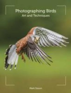 Photographing Birds: Art and Techniques price comparison at Flipkart, Amazon, Crossword, Uread, Bookadda, Landmark, Homeshop18