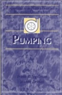 Pumping Fundamentals for the Water and Wastewater Maintenance Operator Series (Fundamentals for the Water and Wastewater Main Operator Series) price comparison at Flipkart, Amazon, Crossword, Uread, Bookadda, Landmark, Homeshop18