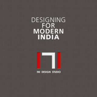 Designing for Moder India price comparison at Flipkart, Amazon, Crossword, Uread, Bookadda, Landmark, Homeshop18