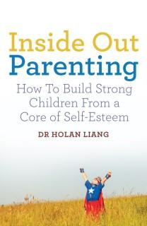 Inside Out Parenting : How to Build Strong Children from a Core of Self-Esteem price comparison at Flipkart, Amazon, Crossword, Uread, Bookadda, Landmark, Homeshop18
