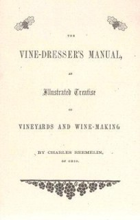 The Vine Dresser\'s Manual price comparison at Flipkart, Amazon, Crossword, Uread, Bookadda, Landmark, Homeshop18
