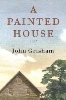 A Painted House First UK  Edition price comparison at Flipkart, Amazon, Crossword, Uread, Bookadda, Landmark, Homeshop18