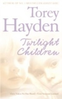 TWILIGHT CHILDREN price comparison at Flipkart, Amazon, Crossword, Uread, Bookadda, Landmark, Homeshop18