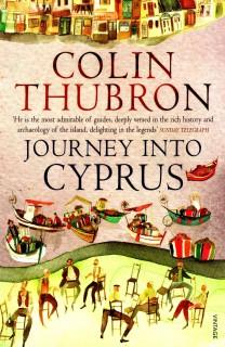 Journey Into Cyprus price comparison at Flipkart, Amazon, Crossword, Uread, Bookadda, Landmark, Homeshop18